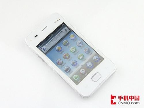手机风android魂步步高vivov1驱动手机苹果3华为资讯荣耀4a评测图片