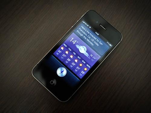 电信最便宜的套餐_全椒电信十兆宽带怎样收费