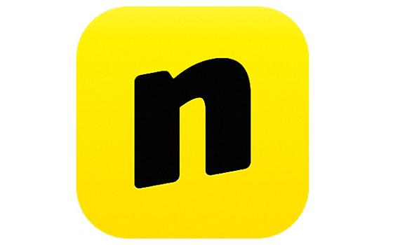 logo 标识 标志 设计 矢量 矢量图 素材 图标 560_350