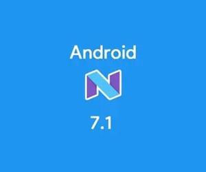安卓7.1新功能官方解析:四大亮点