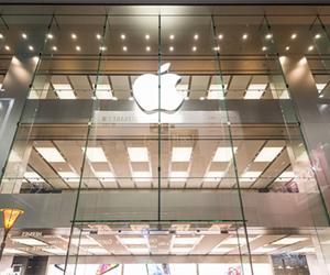 苹果更改iPhone保修政策:不再以换代修