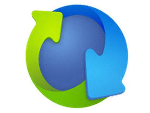 QQ同步助手生日提醒设置教程