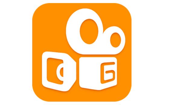 快手自动保存作品到本地作品集方法 手机资讯