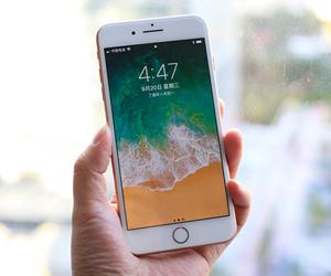 如何节省苹果手机电量?赶紧关闭这三个功能