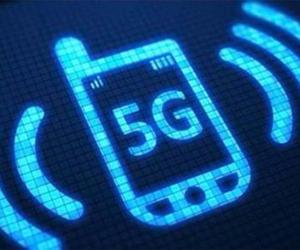 工信部:预计2019下半年生产出首批5G手机