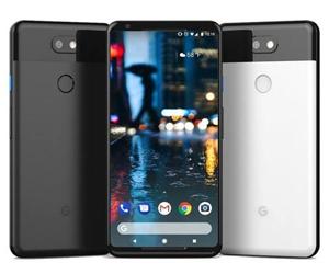 谷歌Pixel3系列发布时间公布:10月9日