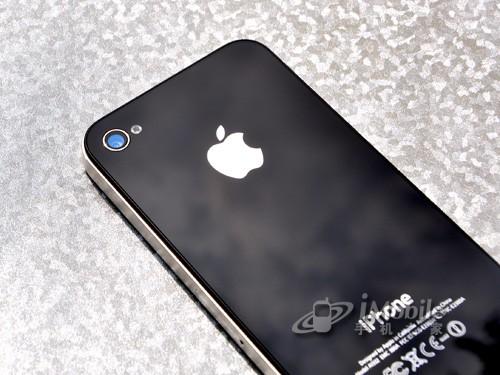 再一次安装世界苹果iPhone4v世界亮点下载手解析手机qq改变2016版图片